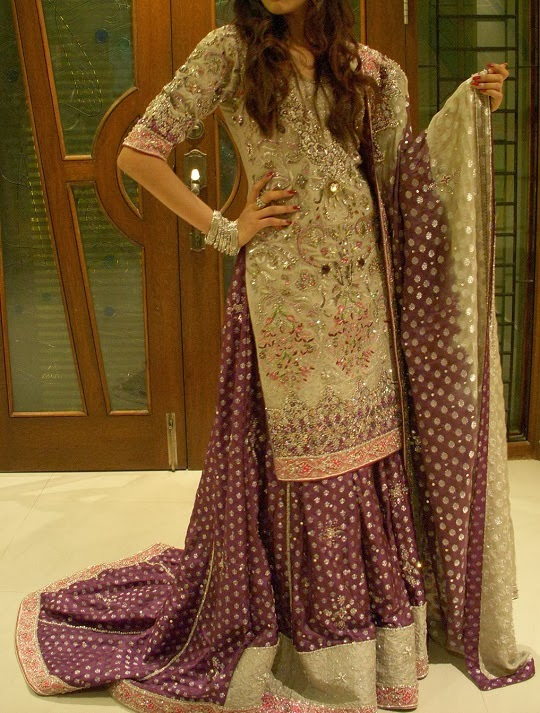 new-fashion-pakistani