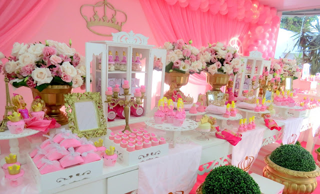 festa jardim da princesa : festa jardim da princesa:Festa Provençal – Site Oficial: Festa Princesa Aurora!