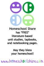 The best *FREE* homeschooling resource on the Internet!