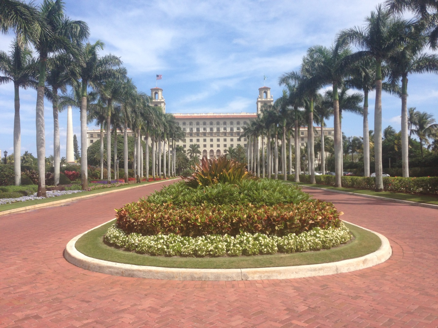 Weekend Daytrip to Palm Beach - The Glam Pad