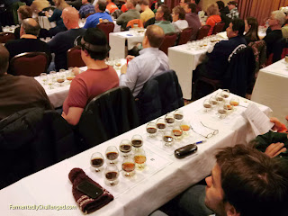 Big Beers Festival - Seminars
