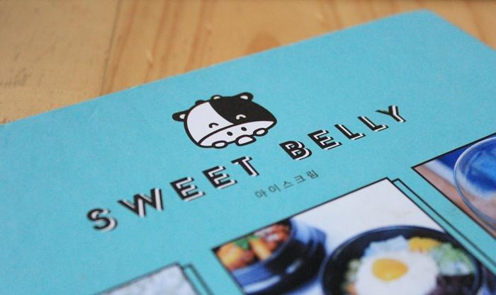 sweet-belly-bandung
