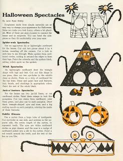 Kitchen Klatter Magazine 1966 (Lot of 11) Issues