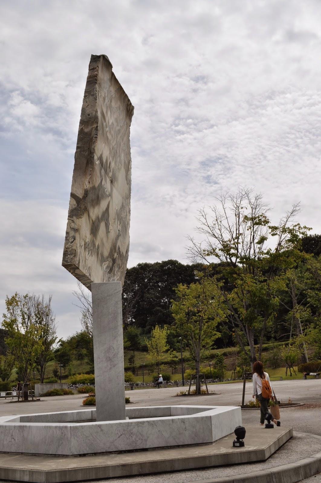 Hidetoshi Nagasawa Art News: ...