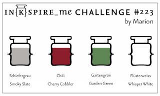 http://www.inkspire-me.com/2015/11/inkspireme-challenge-223.html
