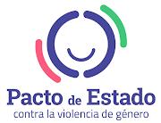 CENTRO COLABORADOR CON EL PACTO DE ESTADO CONTRA LA VIOLENCIA DE GÉNERO