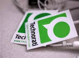enviarvblog a technorati