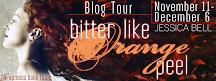 Blog Tour Stop 11/18
