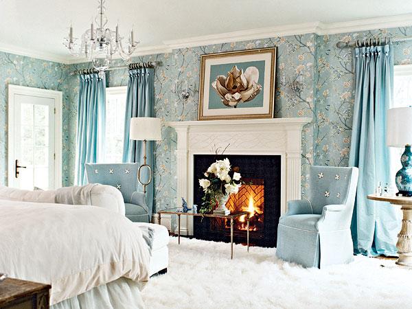 New Home Interior Design Household Basic Gallery 5