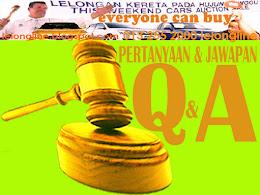QnA,- Pertanyaan dan Jawapan, Klik disini