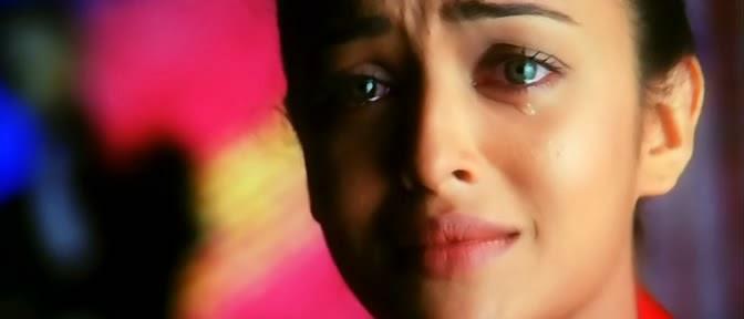 Aishwarya Rai Movies