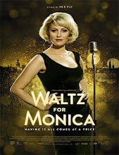 Waltz for Monica (2013) [Vose]