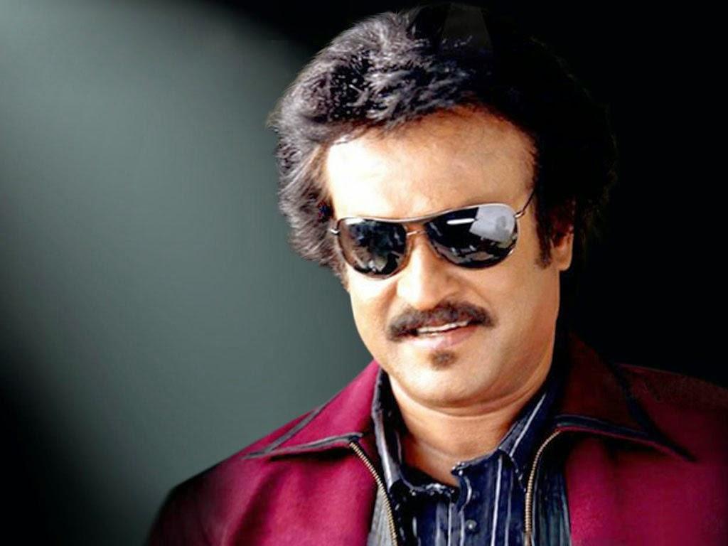 @superstarrajini, Amitabh Bachchan, Kochadaiiyaan, Rajinikanth,