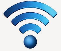Pengertian Wi-fi dan Kepanjangan Wi-Fi