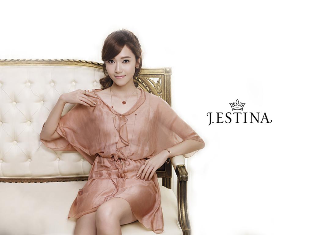 http://3.bp.blogspot.com/-coBhK7pBN3Q/T08Nw8gkz5I/AAAAAAAAbsE/UMRr9n27zKM/s1600/snsd+jessica+j+estina+wallpaper+1024x768.jpg
