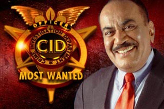 CID Sony TV Drama Serial Watch Online