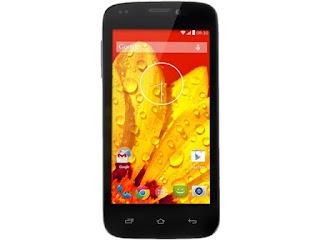VSN Mobile - Unlocked Cell Phone