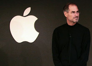 steve jobs_apple_icon