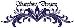 Sapphire Designz