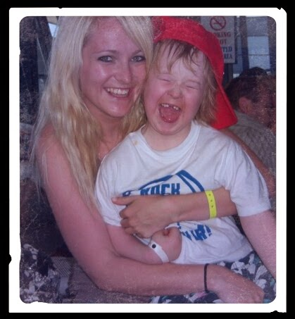 Down Syndrome, Mum, Parent, Son, Mother and Son, My Life My Son My Way, Happy, Smiles,