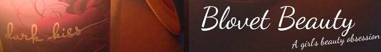 BlovetBeauty