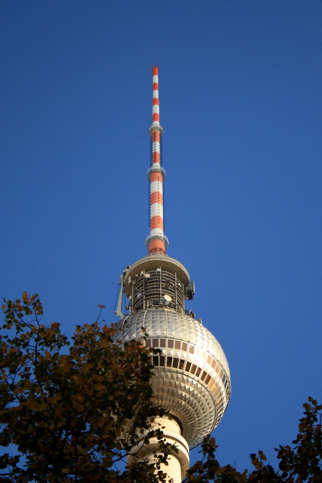 visite-tour-télé-berlin