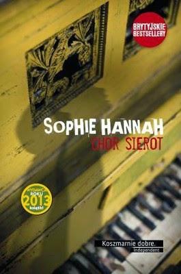 http://datapremiery.pl/sophie-hannah-chor-sierot-the-orphan-choir-premiera-ksiazki-7480/