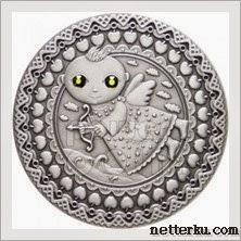 Informasi Ramalan Zodiak Sagitarius Terbaru - www.NetterKu.com : Menulis di Internet untuk saling berbagi Ilmu Pengetahuan!