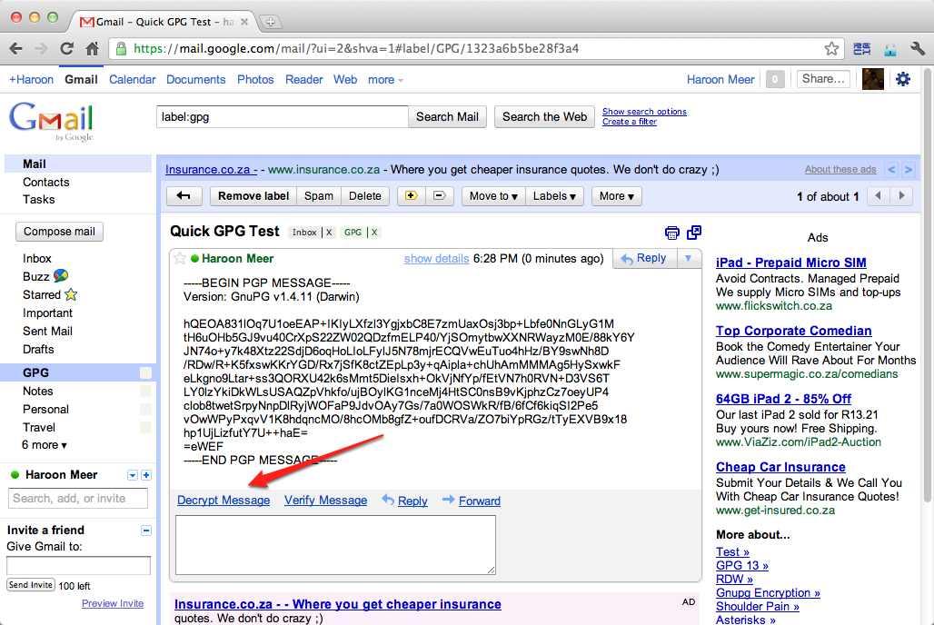good go 搜尋網gmail - good go 搜尋網gmail  - 快熱資訊