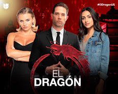 EL DRAGON
