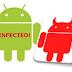 5 Tips Aman Menggunakan Android