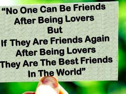 Funny Quotes About Lovers And Friends : Discover Mass of Funny Facebook Status And Funny Jokes,Quotes