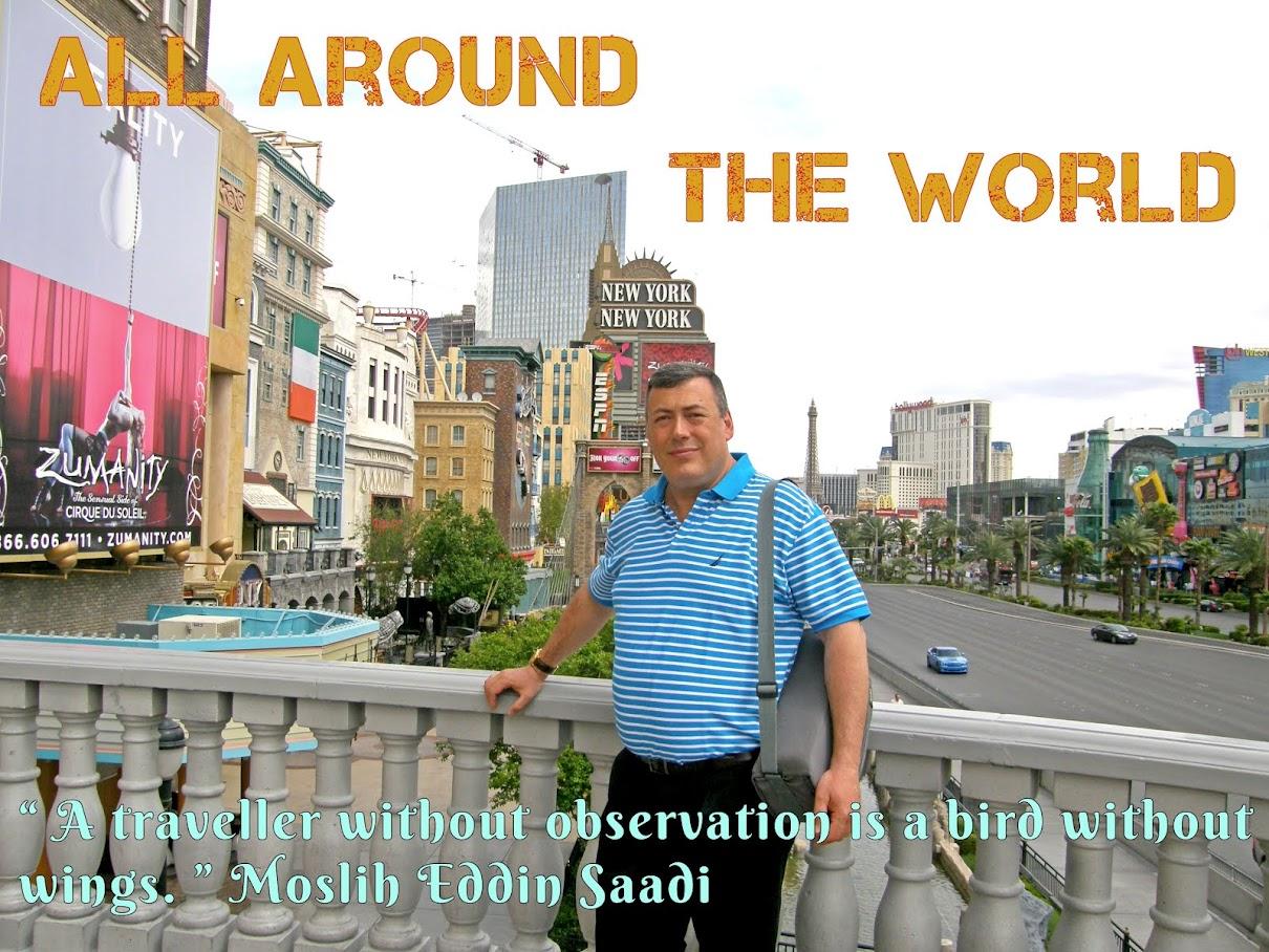 www.epsilonharpas.blogspot.com