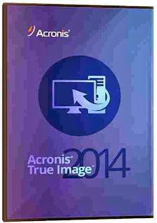 تحميل برنامج عمل نسخة احتياطية للويندوز (أكرونيس) 2014
