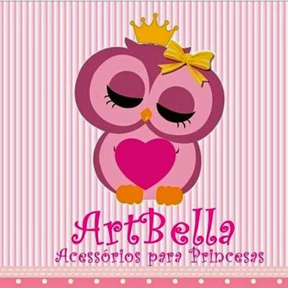 ArtBella Faixinhas
