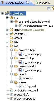 Package_Explorer