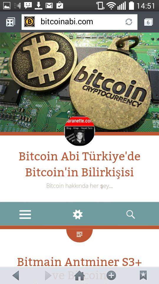 bitcoin-abi