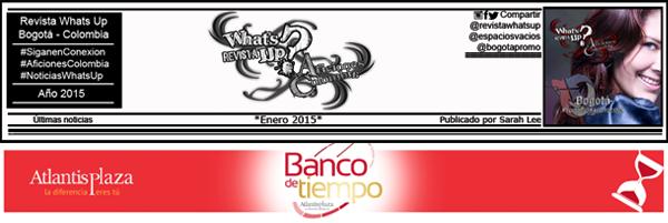 Banco-Tiempo-Atlantis-Plaza
