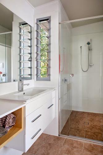 Beautifully Architectural Granny Flats Design by Baahouse + Baastudio