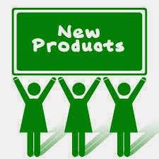 Разработка нового продукта с помощью клиентов