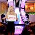 Britney Spears está llevando los casinos de Las Vegas a la quiebra