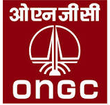 Oil and Natural Gas Corporation Limited-Government Vacant