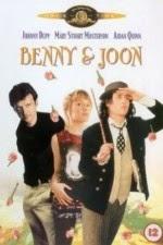Watch Benny and Joon (1993) Megavideo Movie Online