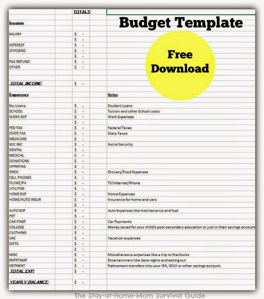 group home group home budget