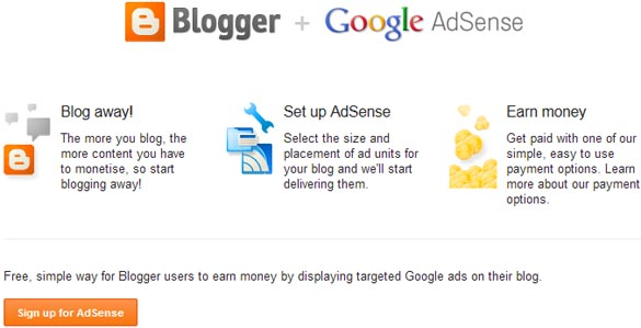 blogger-adsense