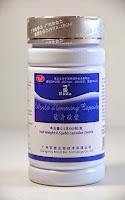 Wsc Biolo adala produk pelangsing, obat diet
