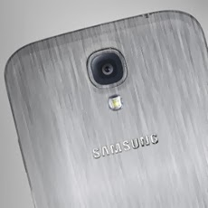 Galaxy F means 'Fashion', Galaxy S5 will be launched in March 2014
