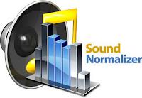 Sound Normalizer 3.95 Full Crack 1
