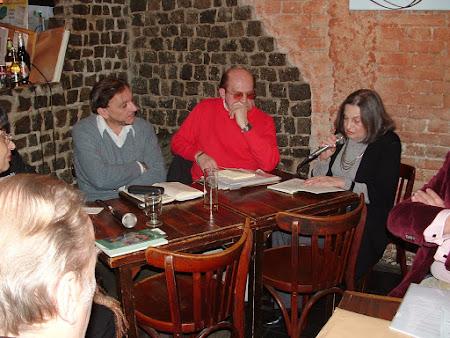 Café Monserrat