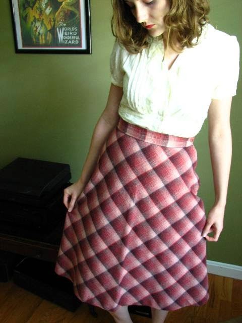 https://www.etsy.com/listing/45755992/plaid-pink-a-line-skirt-extra-small?ref=shop_home_active_2